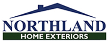 Northland Home Exteriors