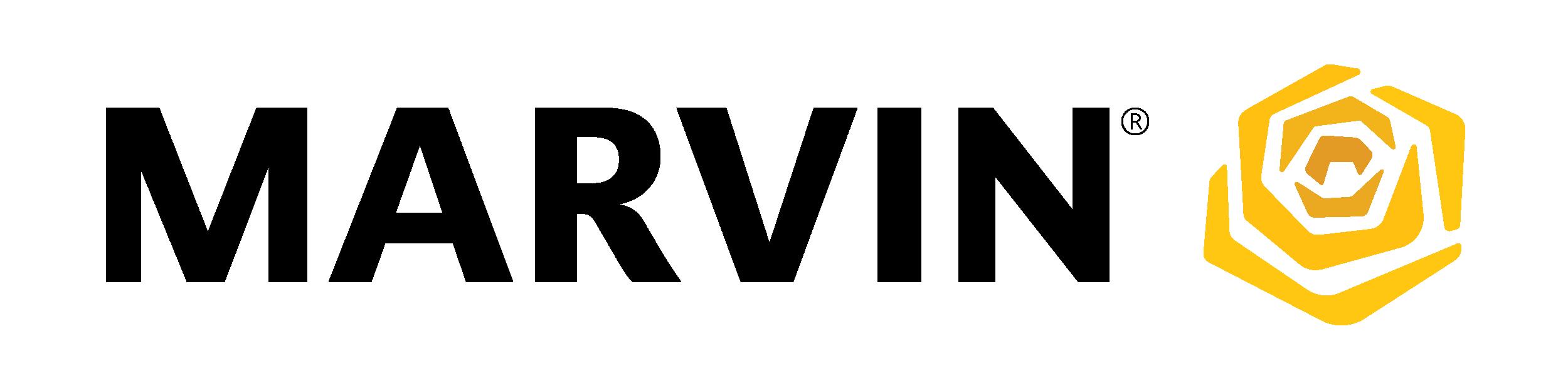 marvin-logo-600