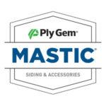 mastic-logo-150x150