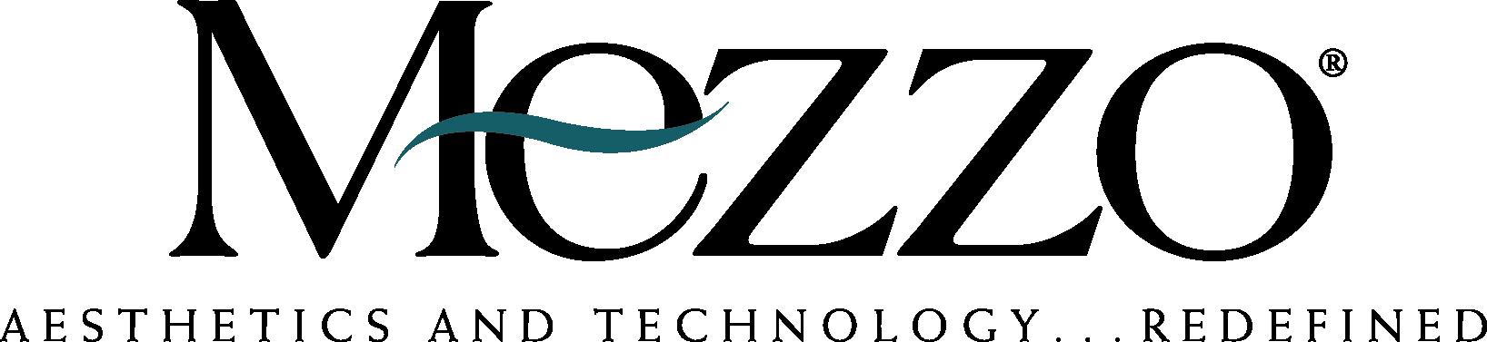 mezzo-logo-fnl