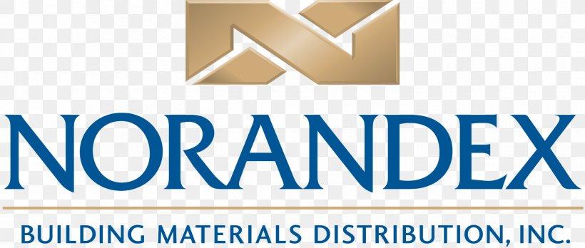 norandex-building-materials-logo-window-siding-png-favpng-fXFMcrGfCQrFGZshSXt4sgYu4