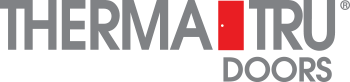 therma-tru-logo