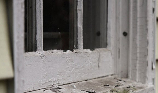 window-before2